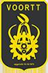logo voortt
